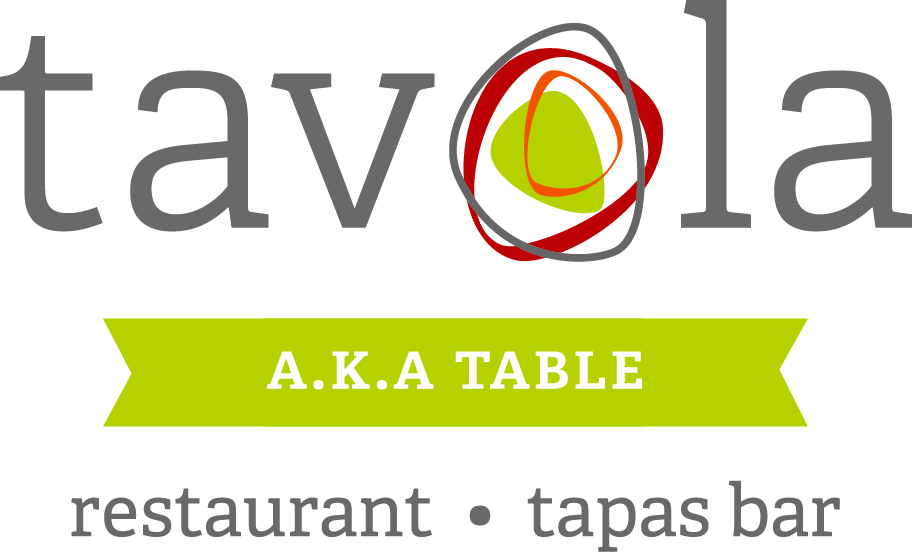 Celiac Restaurant Blogging Chronicles-Tavola Restaurant and Tapas Bar